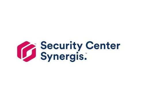 Corso Security Center SC-STC-001
