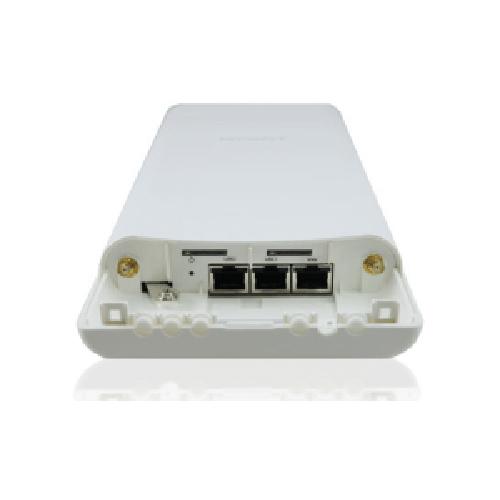 RO..MAX BR2-AE-SF-IP55
