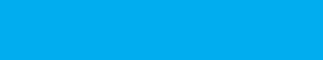 SIR.tel. Logo