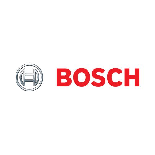 Bosch prodotti