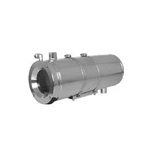 CRL150-INOX-LIQUID