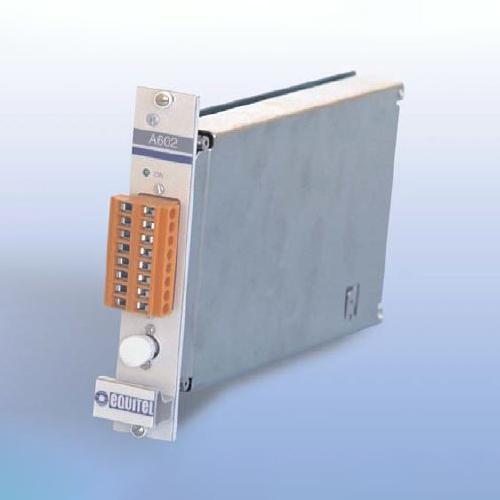 Equitel FO..A602CM