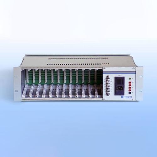 Equitel - P403