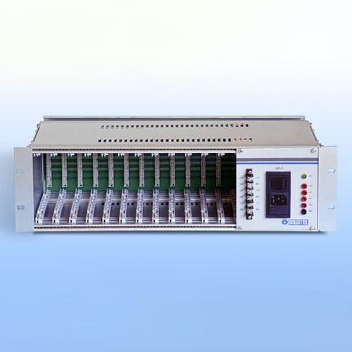Equitel - P405