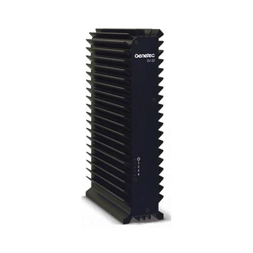 GENETEC SV32-4TB-GSC-OM