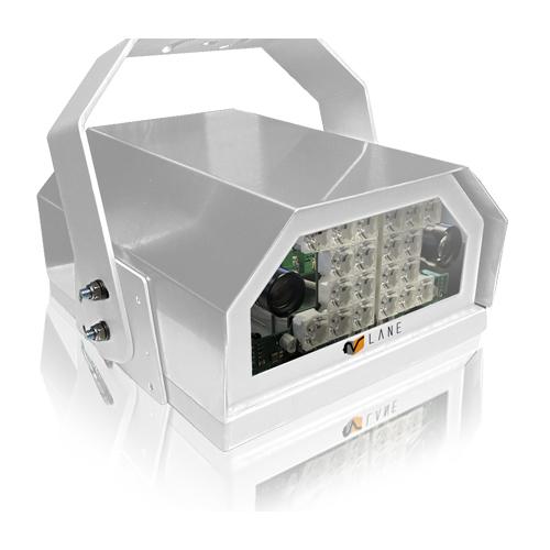 TL..VLAN-11