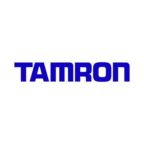 Tamron prodotti