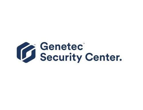 Corso Security Center SC-ETC-001
