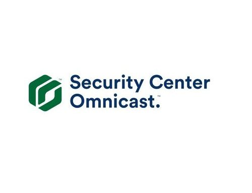 Corso Security Center SC-OTC-001