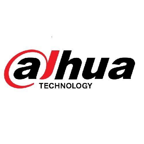 Dahua-HDCVI