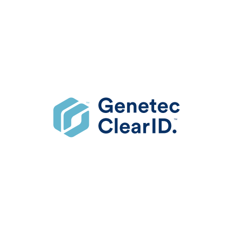 Genetec Clear ID