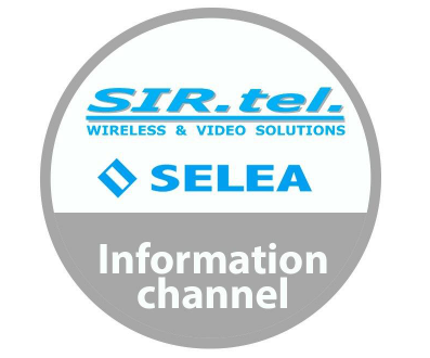 SIR.tel – Selea Canale Telegram Now available!