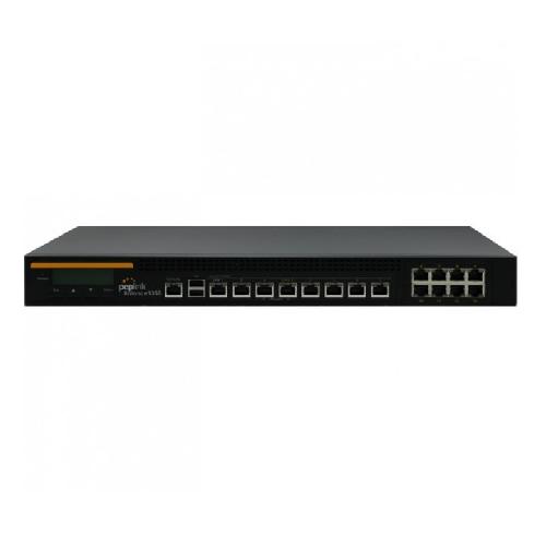 BPL-1350