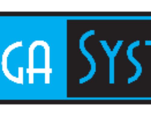 Targa System Listino